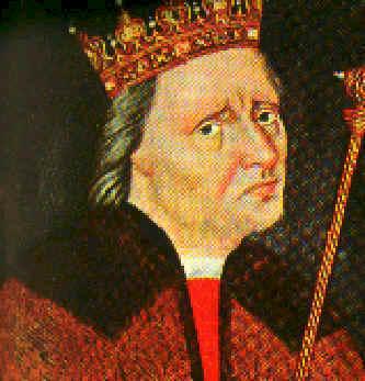 Christian I